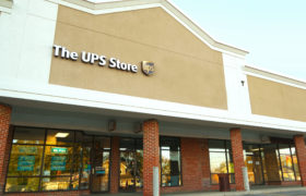 Ups Store 1