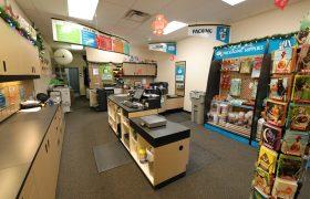 Ups Store 2
