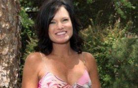 Dr  Vanek Breast Augmentation