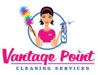 Vantage Point Cleaning