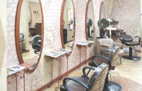 Vcs Salon