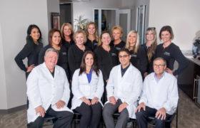 170606 Westlake Dental 4314