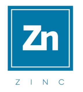 Zinc Insurance