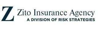 Zito Insurance Agency