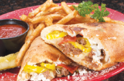 Danny Boys-Broadview Heights ($50 Value)