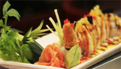 House of Hunan-Fairlawn ($30 Value)