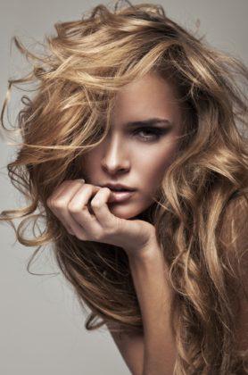 Rometrics 1 Hair Design & Spa ($50 Value)