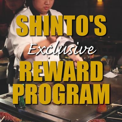 Shinto Made for Mobile 2018