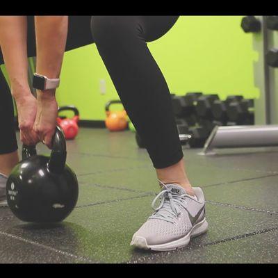 Fitness Together Medina & Fairlawn Ohio