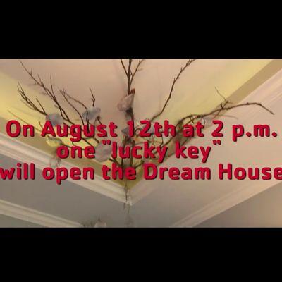 2018 Lake County YMCA Dream House