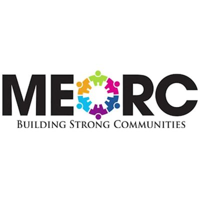 MEORC Accreditation Mastery