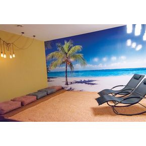 The Salt Experience- 45 Minute Halotherapy treatment for 2 in a group room ($70 Value)