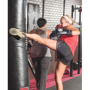 9Round Fitness-24 Month Membership ($1945 Value)