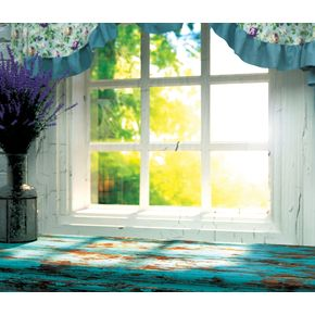 iDeal Window Cleaning- Toward Outdoor Home Cleaning Services ($100 Value)