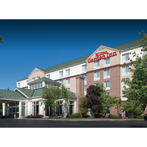 Hilton Garden Inn Twinsburg-Overnight Stay ($190 Value)