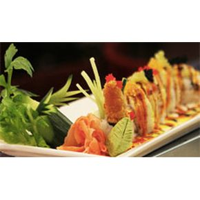 House of Hunan Fairlawn ($40 Value)