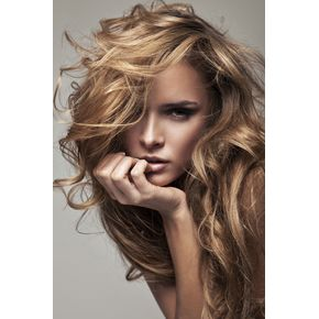 Rometrics 1 Hair Design & Spa ($50 Value)
