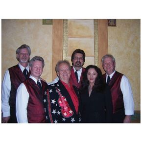 Branson Country Christmas-11/15 12pm Show & Lunch at Villa Milano ($55)